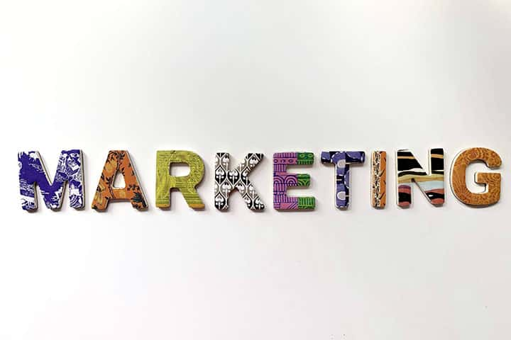 Marketing Is Not Dead (And LinkedIn Knows It Perfectly)