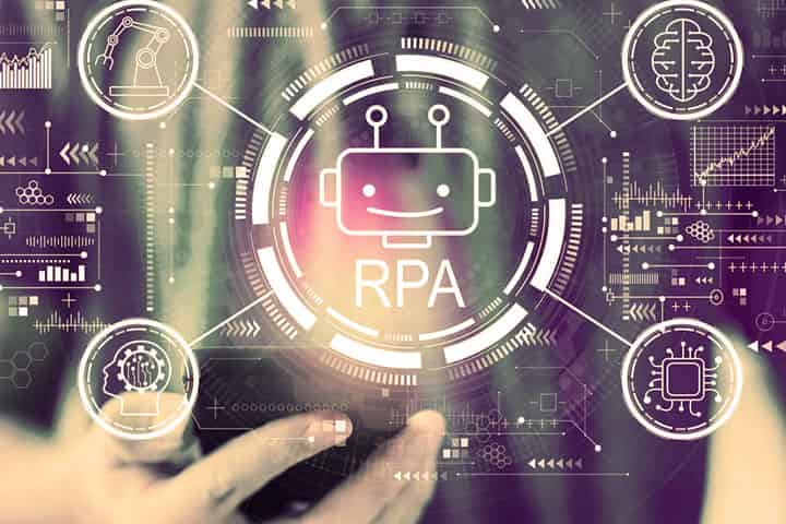 RPA: 3 Determining Factors To Choose The Processes To Robotize