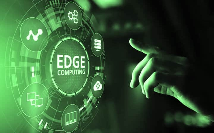 How Edge Computing Will Grow In 2021