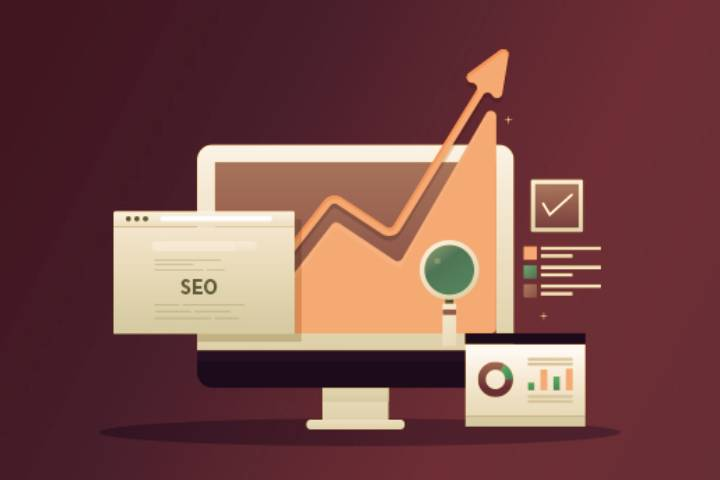 15 Best SEO Tools For An On-Page Optimization