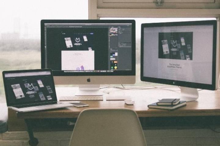 Best Ways For Mac Users To Avoid Viruses