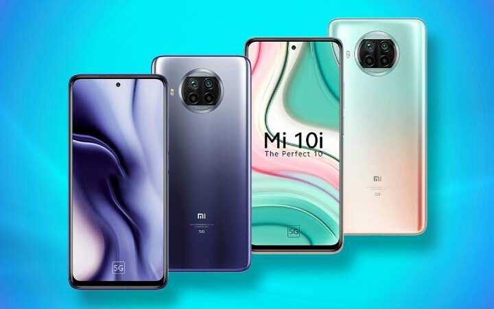 7 Ingredients Of Xiaomi's Success
