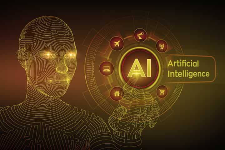 What Will AI Bring Us In 2021? These Are The Main Predictions