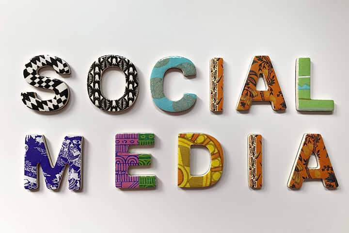 7 Ways Social Media Is Changing The World
