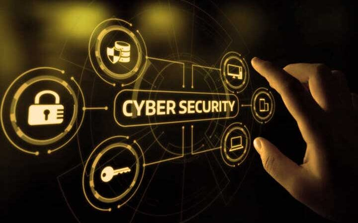 What Is Shared Responsibility In Cybersecurity And Why Is It Key In The Company