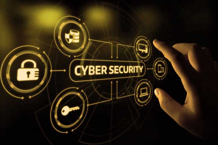What-Is-Shared-Responsibility-In-Cybersecurity