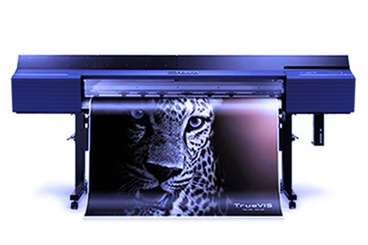 Digital Printing: This Is How It Works