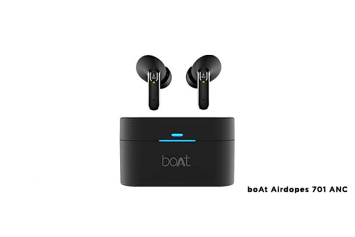 Premium-Bluetooth-Headphones-With-Noise-Cancellation
