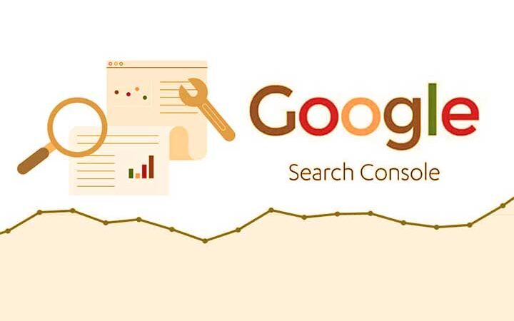 Search Console: Google Tests Button To Report Indexing Problems
