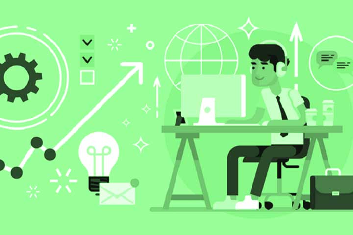11 Custom Software Development Tools That Boost Your Productivity