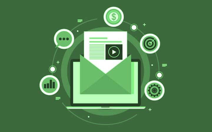 The Statistics And Figures Of Email Marketing That You Must Know To Achieve A Powerful Strategy