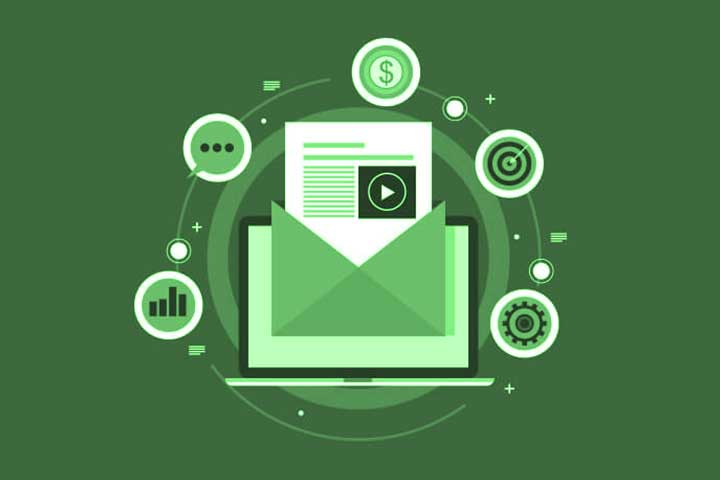 The-Statistics-And-Figures-Of-Email-Marketing-That-You-Must-Know