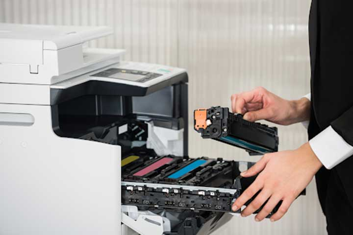 Top-6-Best-Printers-For-2021