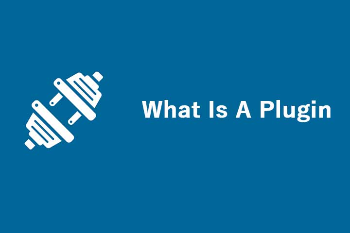 What Is A Plugin And How Does It Work?