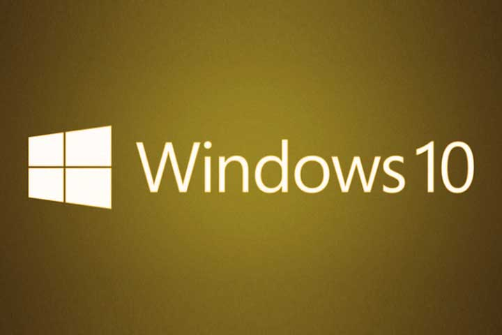 The Revised User Interface Of Windows 10 Will Not Be Available Until The End Of 2021 At The Earliest
