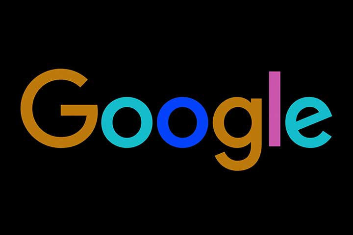 5 Ways To Seduce Google And Get Benefitted