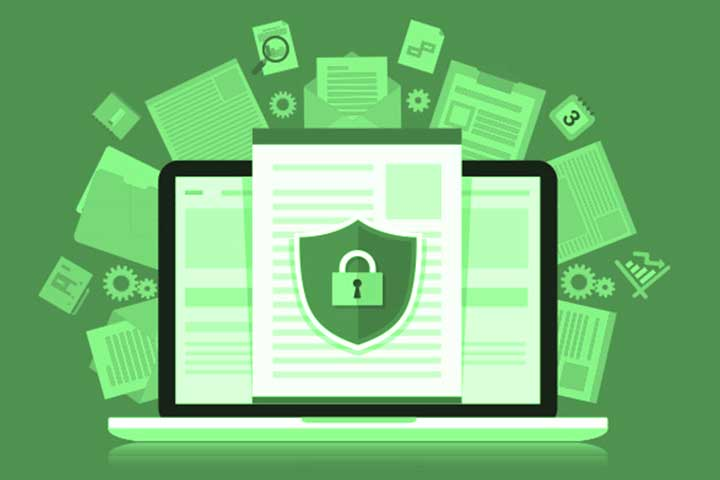 Analyze-The-Security-Of-Your-Website-and-Protect-Your-Company