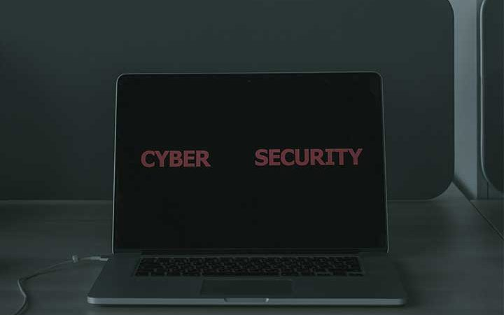 Cybersecurity – Why Is It Important?