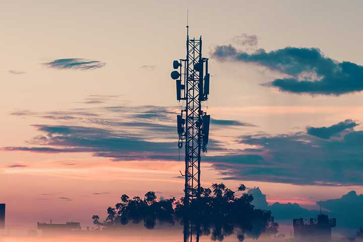 Develop-Your-Possibilities-Of-Working-In-The-Telecommunications-Sector