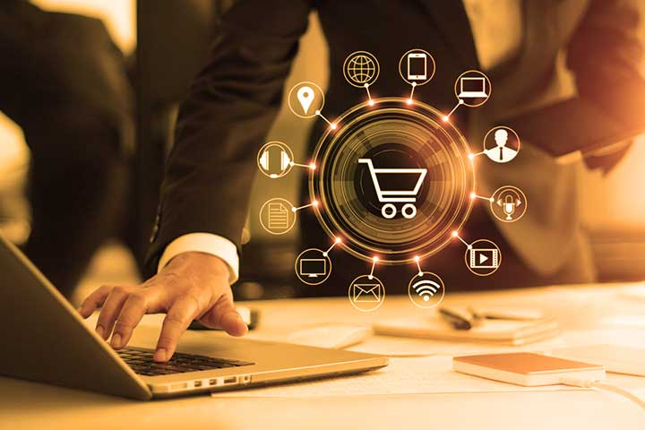Keys-To-Overcome-The-7-Barriers-of-Ecommerce