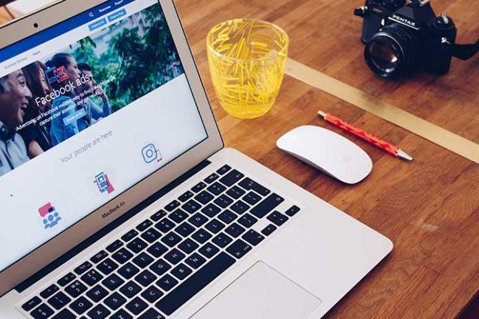 Facebook-For-B2B-companies