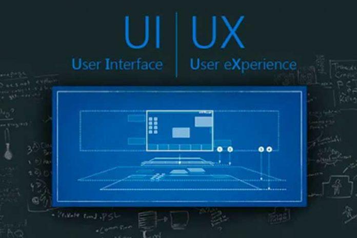 UI-Designer-Vs-UX-Designer