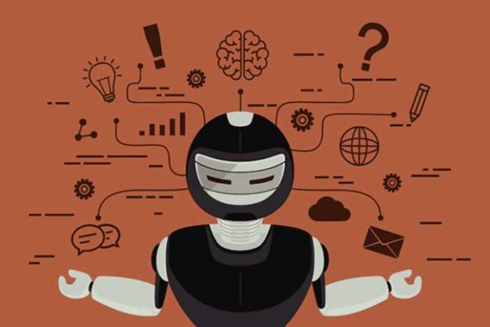 Artificial-Intelligence-Online-Managing-Your-Business-Always-Under-Control