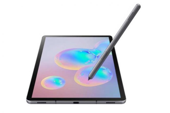 Buying-A-New-Samsung-Galaxy-Tablet