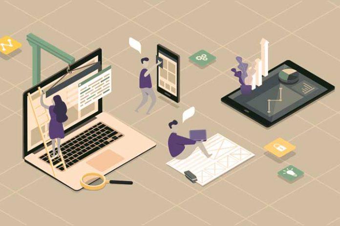 Feature-Prioritization-In-Software-Development