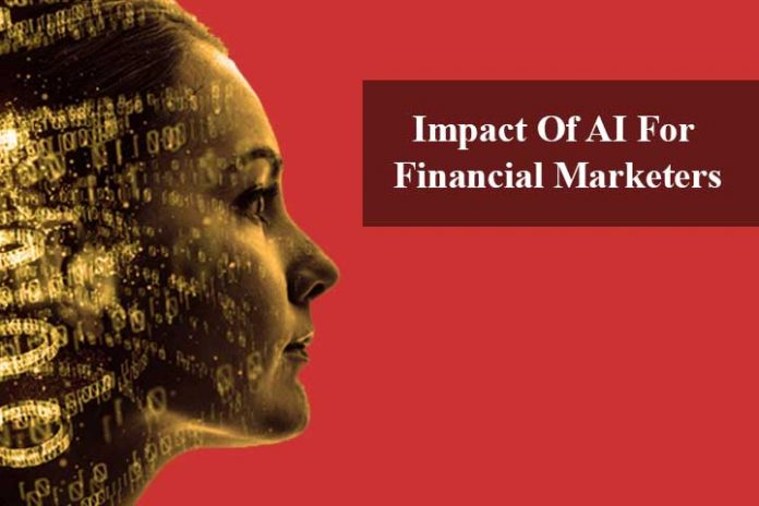 Impact-Of-AI-For-Financial-Marketers