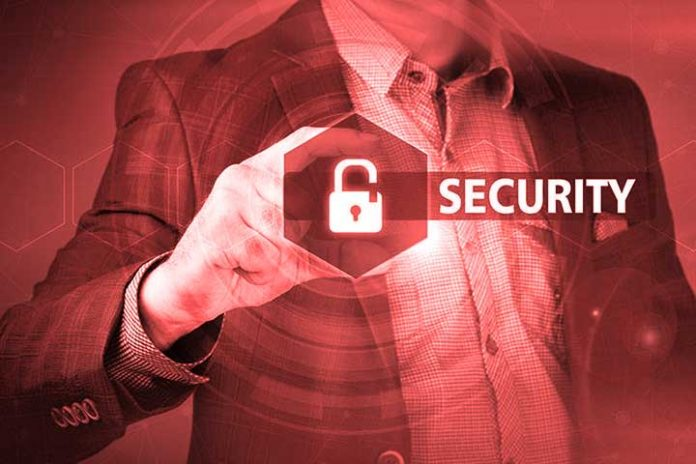 Keep-Your-Online-Business-Safe-From-Cyber-attacks
