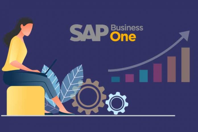SAP-Business-One-For-SMEs