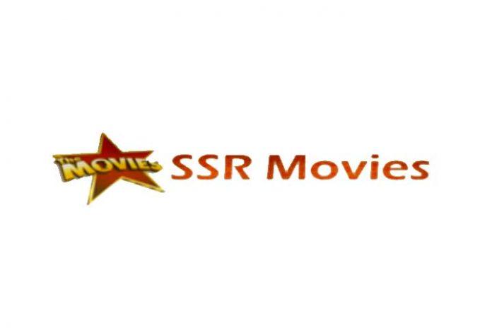 SSR-Movies