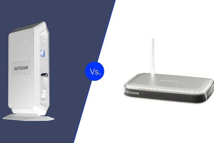 What-Is-The-Difference-Between-Modem-And-WiFi-Router