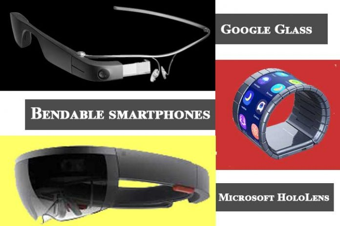 3-Gadgets-That-We-Never-Got-To-Use