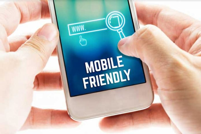 5-Ways-A-Mobile-Friendly-Website-Benefits-Your-Small-Business