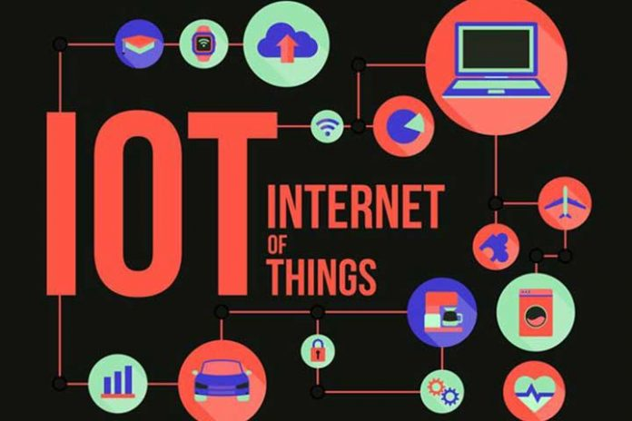 IoT-Devices-In-The-Business-Environment
