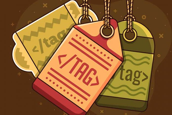 Tags-In-Search-Engine-Optimization