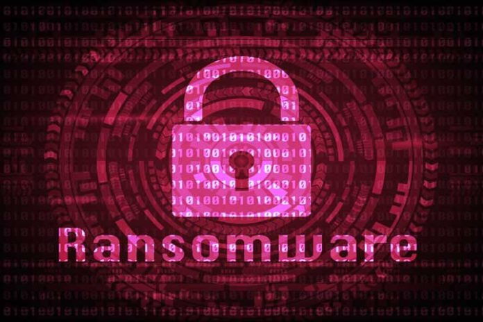 Three-Important-Facts-To-Know-About-Ransomware